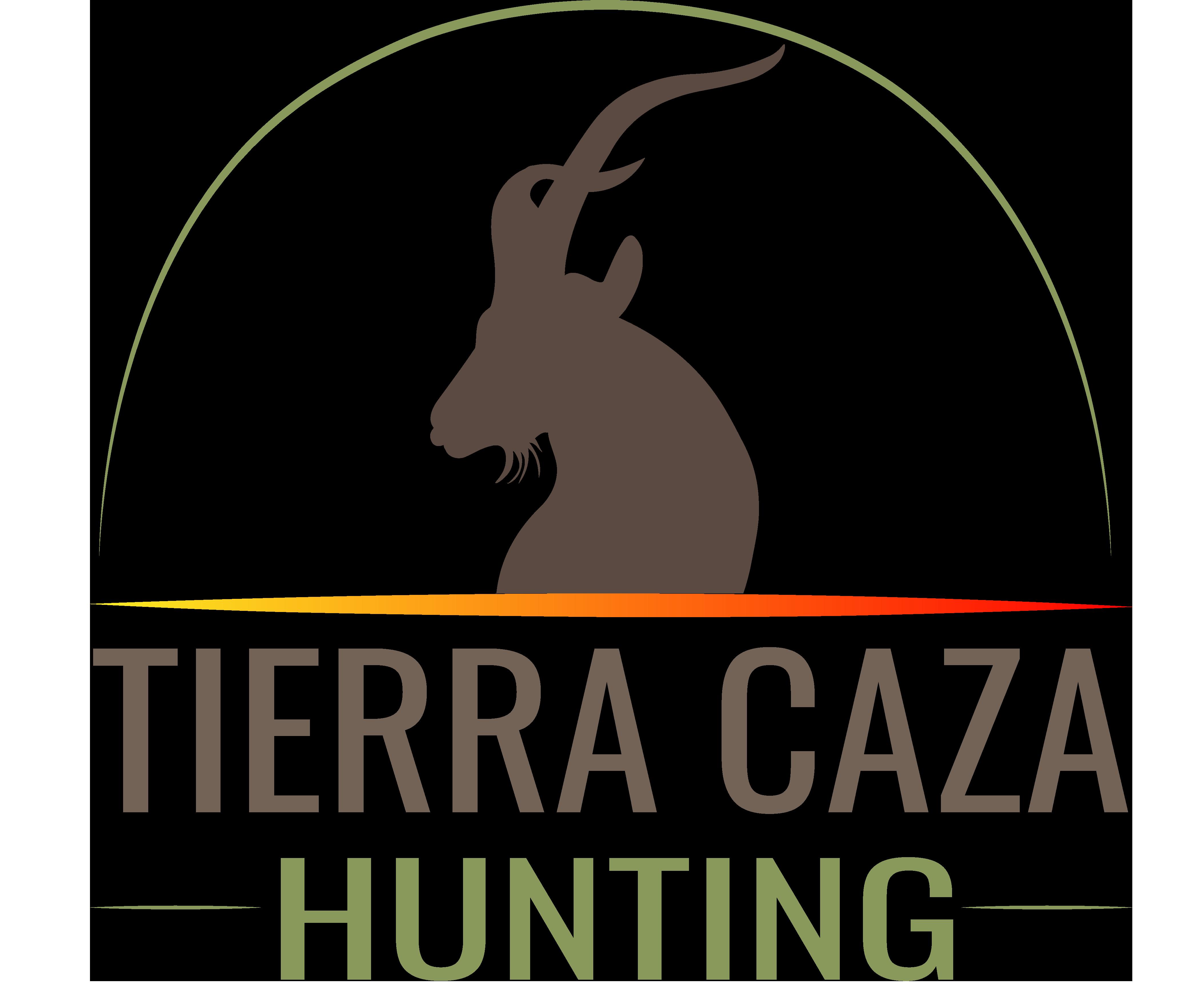 TierraCazaHunting