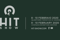 HIT SHOW EXHIBITION DEDICATED TO HUNTING, TARGET SPORTS AND OUTDOOR
