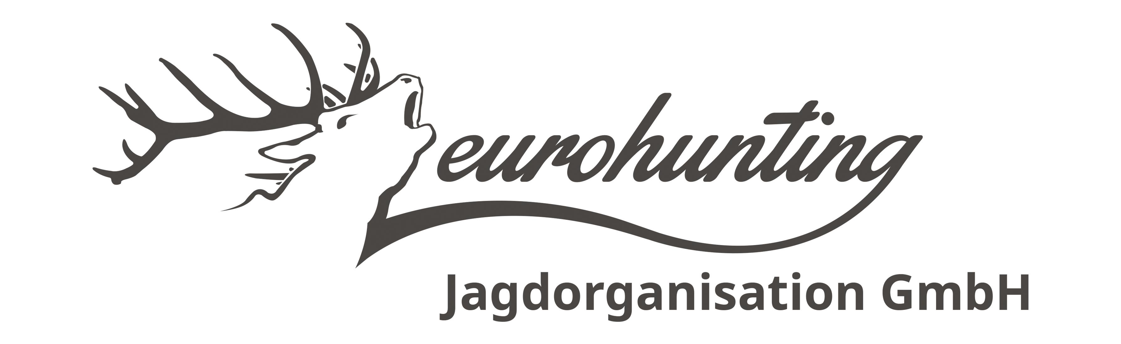 eurohunting